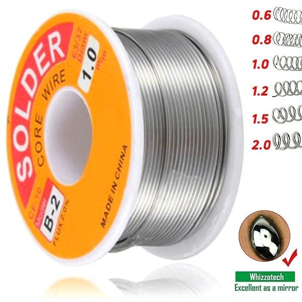solderingtool, solderwire, circuitboardrepair, electronicssolder