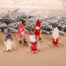 christmasproduct, Christmas, Angel, doll
