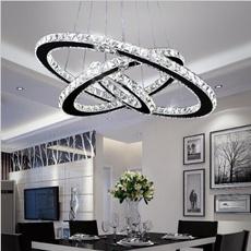 ledlightceiling, ceilinglamp, livingroomlight, roomlight