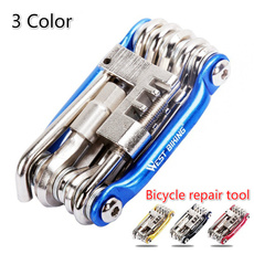 Bikes, Bicycle, Sports & Outdoors, Chain