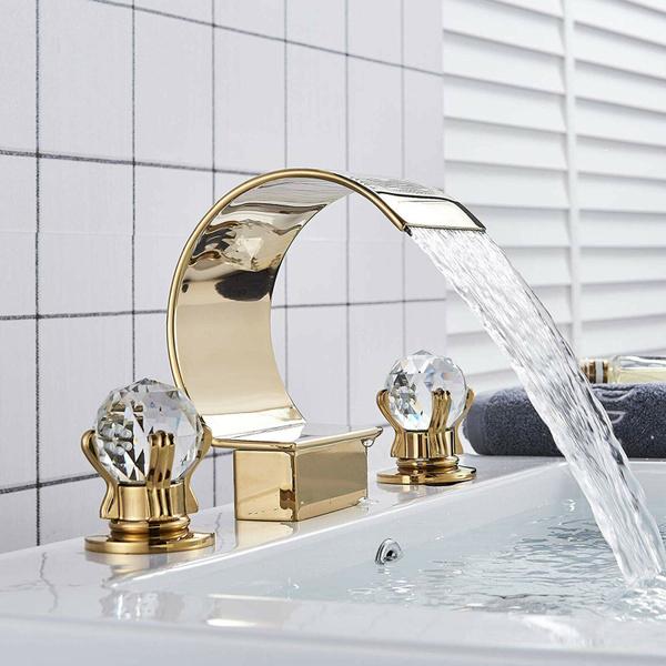 bathroomfaucet, mixertap, chromebasinfaucet, waterfaucet