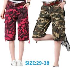 Shorts, Casual pants, pants, beachpant