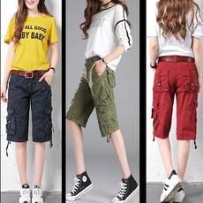 joggingpant, trousers, Casual pants, Summer