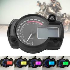 motorcycleaccessorie, motorcyclespeedometer, Sensors, Universal