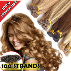 Beauty Makeup, Hair Extensions, brazilian virgin hair, Makeup Tools
