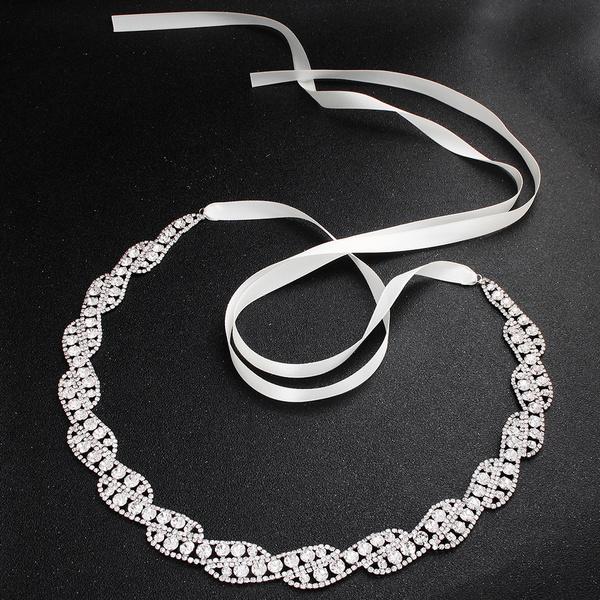 wedding belts, Fashion, Wedding Accessories, Simple
