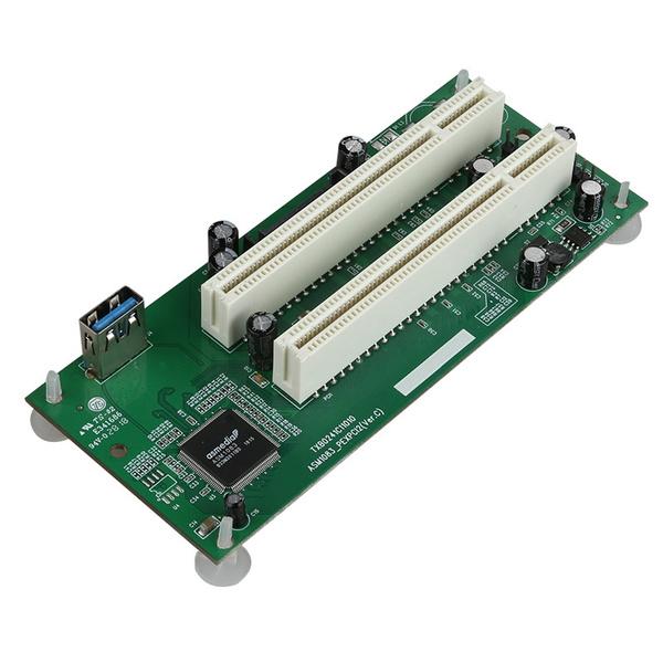 Converter, pciexpresstopciadaptercard, Adapter, addoncard
