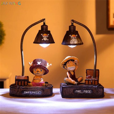 cute, Decor, led, Christmas