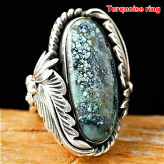 Sterling, Wedding, Turquoise, Engagement