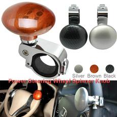 Jewelry, Cars, spinnerhandle, car light
