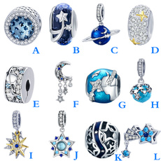 Charm Bracelet, Beaded Bracelets, Tassels, charmbead