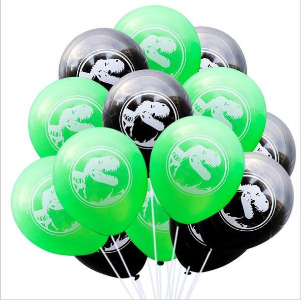 birthdaysupplie, party, Wedding Accessories, Balloon