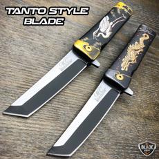 birdknife, pocketknife, Folding Knives, Spring