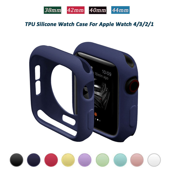 case, applewatch1, applewatch2, applewatch3