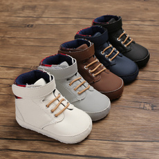 anklebootsforbaby, Sneakers, Toddler, Baby Shoes