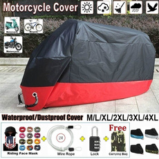 motorcycleaccessorie, bicyclecover, Design, Outdoor