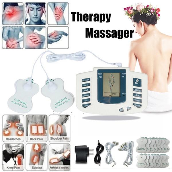 pulsemassager, musclemassager, therapymassager, bodyweightlossmassager