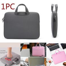 case, macbookbag, Apple, Sleeve