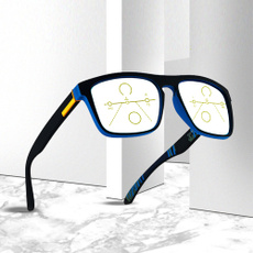 progressiveglasse, Fashion, bifocalreadingglasse, progressivereadingglasse