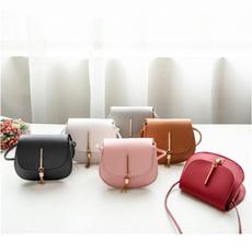 women's shoulder bags, Tassels, Bags, saddlebag