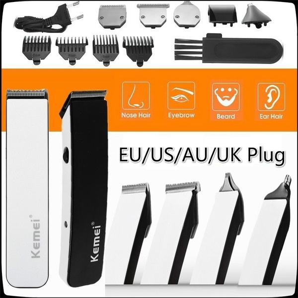 Trimmer, clippersforhair, haircuttingtool, Vacuum