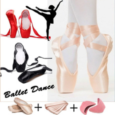 Ballet, Dance, balletdance, Cover