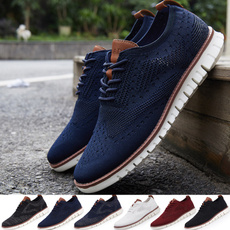 casual shoes, British, Casual Sneakers, casual leather shoes