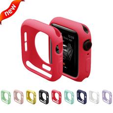 case, iwatch640mm, iwatch44mm, iwatch6case