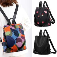 travel backpack, Laptop Backpack, School, backpack bag