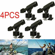 rodstand, fishingrodholder, Tool, kayaking