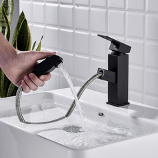 bathroomfaucet, Faucets, Bathroom Accessories, polished
