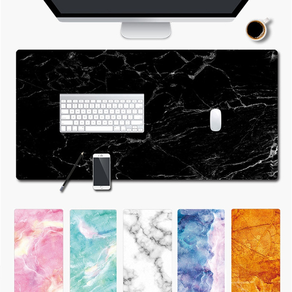 mouse mat, Office, gamemousemat, Keyboards