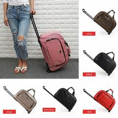 case, 2019travelbag, Capacity, Luggage