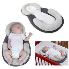 babystuff, newbornbaby, sleeppositioning, mattress