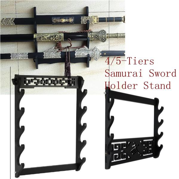 swordmount, Collectibles, Wall Mount, sworddisplay