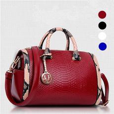 women bags, Shoulder Bags, Designers, Christmas