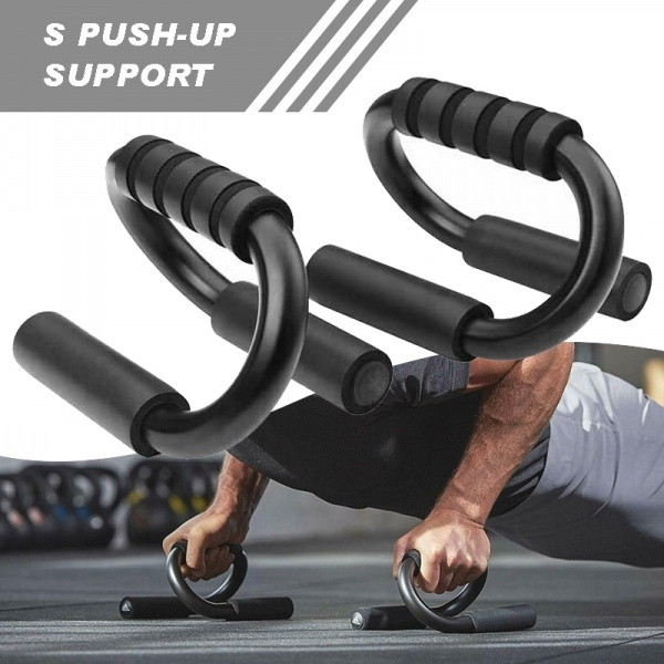 menfitnes, pushuptrainingbracket, pushupstand, Fitness
