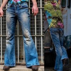 Bell, Casual pants, pants, fashionjean