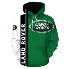 rover, land, Long Sleeve, Quality