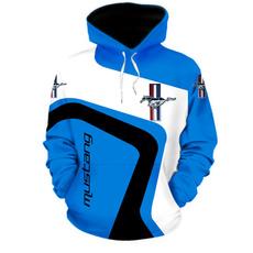 Fashion, 5d4948ac4fcacd110e63f3b6, unisex, Winter