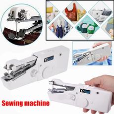 Machine, Mini, Electric, Home & Living
