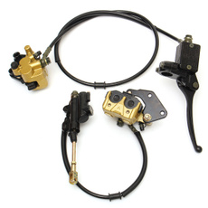 reardiscbrakecaliper, Classics, frontdiscbrakecaliper, braking