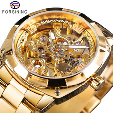 automaticmechanicalwatch, business watch, brandedwatch, Watch