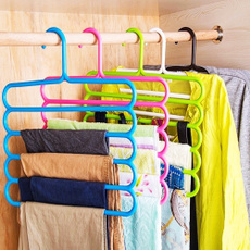 scarfholder, Hangers, pants, Storage
