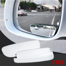 sideviewmirror, truckaccessory, Cars, Universal