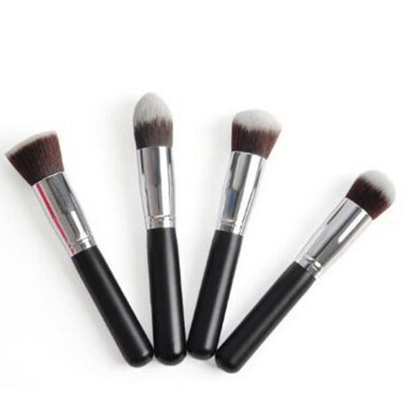 Makeup Tools, Eye Shadow, Cosmetic Brushes, Beauty