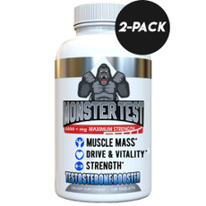 testosteronebooster, Weight Loss Products, supplement