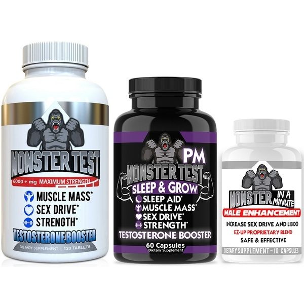 testosteronebooster, sleepaid, Weight Loss Products, supplement