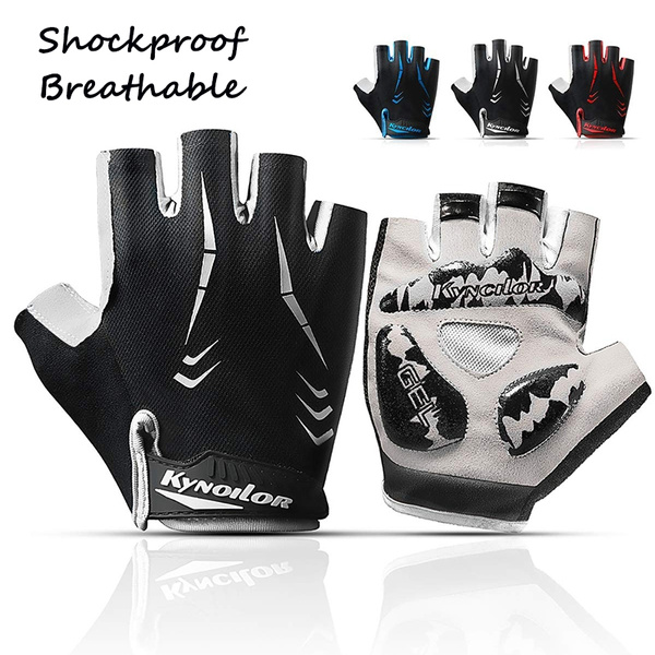 Cycling, Sports & Outdoors, Breathable, antislip