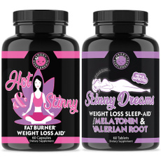 sleepaid, fatburner, supplement, Weight Loss Products